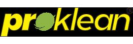 proklean logo